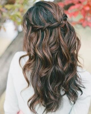 cabelos-ondulados